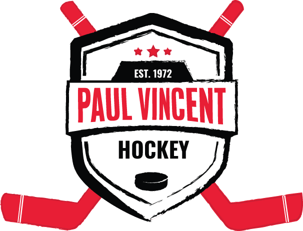 Pv-hockey-logo-footer