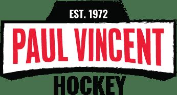 Pv-hockey-logo